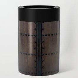 The Barrel by Brian Vegas Can Cooler