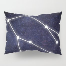 GEMINI Pillow Sham