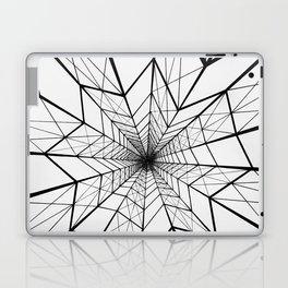 Vortexatron Laptop & iPad Skin
