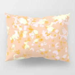 20180727 Funky Fashion No. 1 Pillow Sham