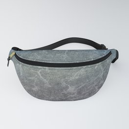Grunge texture 4 Fanny Pack