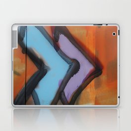 Spartanburg I Laptop & iPad Skin