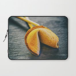 Fortune. Laptop Sleeve