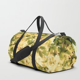 Bright Day Duffle Bag