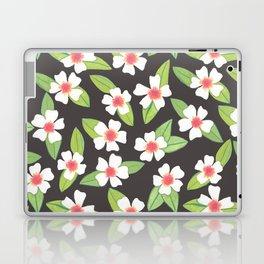 Hawaiian Shirt Laptop & iPad Skin