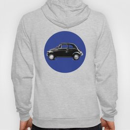 dream car IV Hoody
