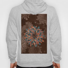 Ambient Inventions Hoody