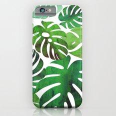 ATHEA iPhone 6s Slim Case
