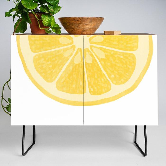 Lemon_Credenza_by_Foxglove_and_Ivy__Black__Walnut