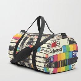 VHS I Duffle Bag