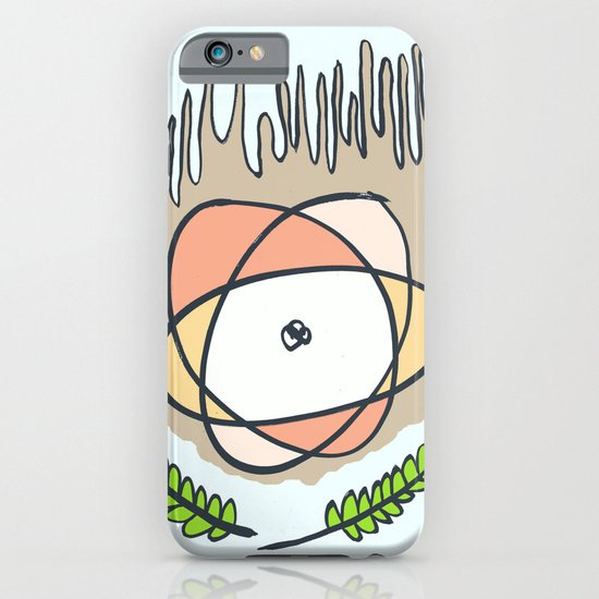 SCIENCE! iPhone & iPod Case