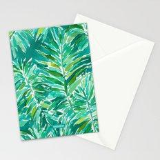 WILD JUNGLE Stationery Cards