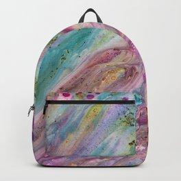 Euphoric Flow Backpack