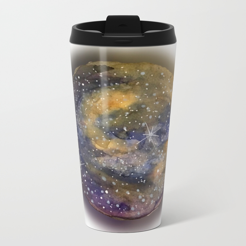 Twin Flame - B Travel Cup TRM8495022