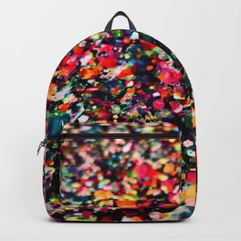 Every bit of my existence Backpack