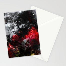 β Centauri I Stationery Cards