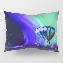 Jupiter Pillow Sham