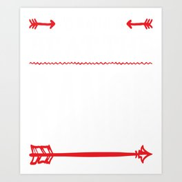 I'D Rather Be At The Range For A Gun Lover graphic Art Print