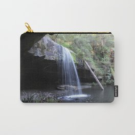 Lower Kalimna Falls. Carry-All Pouch