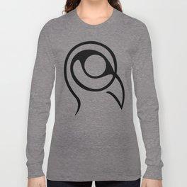 SKE Games Bird Long Sleeve T-shirt