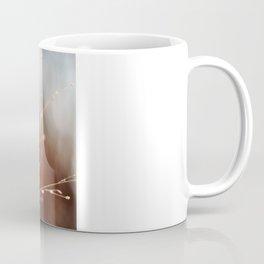 Nature Sparkles Coffee Mug