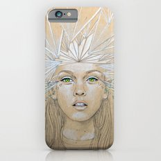 Luminosity iPhone 6s Slim Case