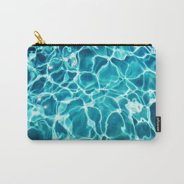 Pool Me Carry-All Pouch