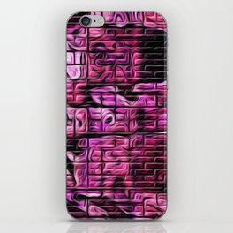 New Slang iPhone Skin