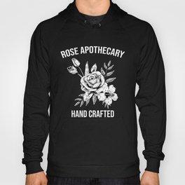 Rose Apothecary - Schitts Creek - Ew David - David Rose Hoody