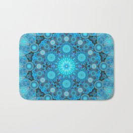 Origin Bath Mat