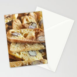 homemade Stationery Cards