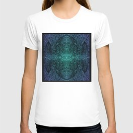 In Recovery T-shirt