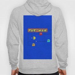 games Hoody
