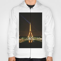 Beacon Hoody