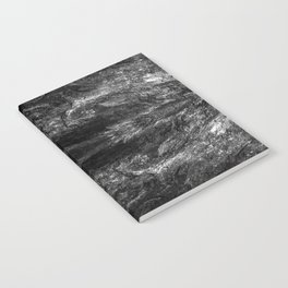Frost Design Studio - Further Pattern Notebook
