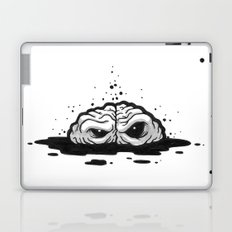 Void and Tranquil Laptop & iPad Skin