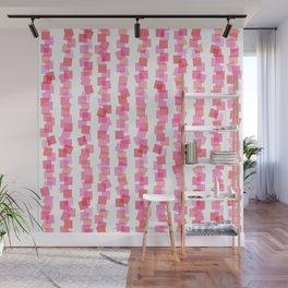 Dreamscape (Rosie Cubes) Wall Mural
