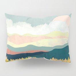 Lake Forest Pillow Sham