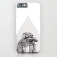 Strindberg Slim Case iPhone 6s