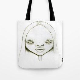 Amadela Tote Bag