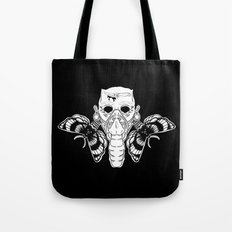 Addicted Tote Bag