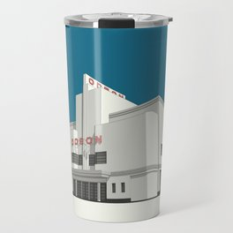 ODEON Balham Travel Mug