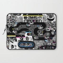 Koalarama Laptop Sleeve