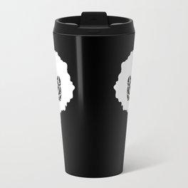 Bondage Travel Mug