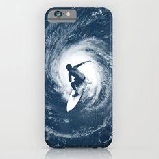 Category 5 iPhone 6s Slim Case