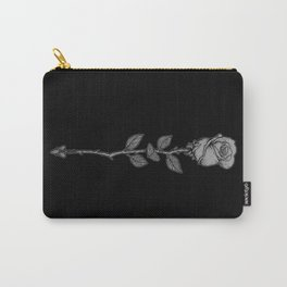 Deadly Love Carry-All Pouch