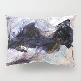 3/5 Pillow Sham