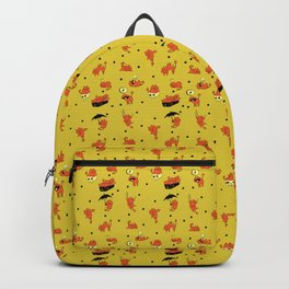 Henchmen Backpack