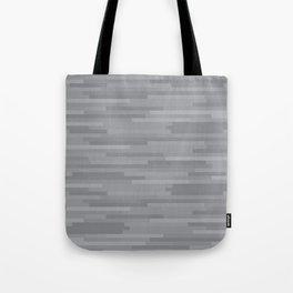 Grey Estival Mirage Tote Bag