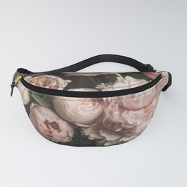 A Study in Pink Fanny Pack